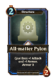 LAB-D-ELE09A All-matterPylon.png
