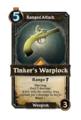 LAB-H-04-05 Equipment TinkersWarplock.png