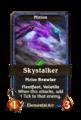 LAB-D-ELE14A SkyStalker.png
