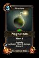 LAB-D-MEK15A Magnetron.png