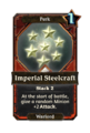 LAB-D-WRD23 ImperialSteelcraft.png