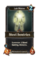 LAB-D-MEK00 SteelSentries.png