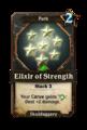 LAB-O-SKL34 ElixirOfStrength.png