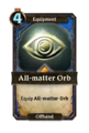 LAB-H-08-05 All-MatterOrb.png