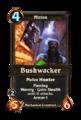 LAB-D-MEK14A Bushwacker.png