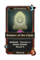 LAB-D-WRD19 BannerOfTheClans.png