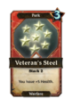 LAB-O-WAR24 VeteransSteel.png