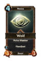 LAB-D-BEA08A Wolf.png
