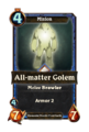 LAB-D-ELE24A All-matterGolem.png