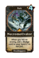 LAB-O-SKL44 Necromotivator.png