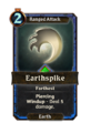 LAB-B-02-02 Earthspike.png