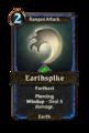 LAB-B-02-02 Earthspike.png
