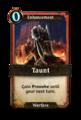 LAB-O-WAR09 Taunt.png