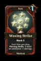 LAB-D-WRD12 WaxingStrike.png