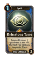 LAB-H-07-05 Equipment BrimstoneTome.png