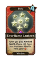 LAB-O-WAR40 EverflameLantern.png