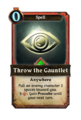 LAB-H-06-03 ThrowTheGauntlet.png