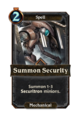 LAB-D-MEK01 SummonSecurity.png