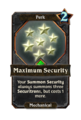 LAB-D-MEK16 MaximumSecurity.png