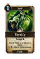 LAB-O-FTH11 Terrify.png