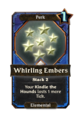 LAB-D-ELE12 WhirlingEmbers.png