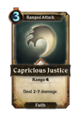 LAB-O-FTH47 CapriciousJustice.png