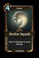 LAB-D-CEL02 StellarSquall.png