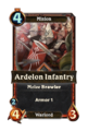 LAB-D-WRD03A ArdelonInfantry.png