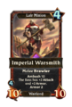 LAB-D-WRD26 ImperialWarsmith.png