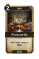 LAB-O-FTH19 Prosperity.png
