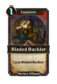 LAB-O-WAR10 BladedBuckler.png