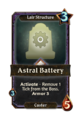 LAB-D-CAS07 AstralBattery.png