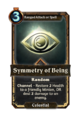 LAB-D-CEL04 SymmetryOfBeing.png