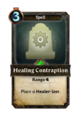 LAB-H-04-03 HealingContraption.png