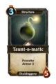 LAB-H-04-01A Taunt-o-matic.png