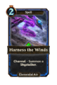 LAB-D-ELE14 HarnessTheWinds.png
