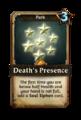 LAB-H-02-05 DeathsPresence.png