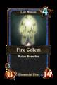 LAB-D-ELE06 FireGolem.png