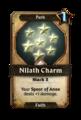 LAB-O-FTH23 NilathCharm.png
