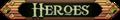 Heroes banner.png