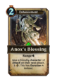 LAB-H-01-02 AnoxsBlessing.png