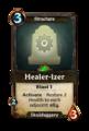 LAB-H-04-03A Healer-izer.png