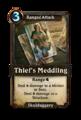LAB-O-SKL07 ThiefsMeddling.png