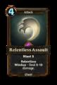 LAB-D-GNT19 RelentlessAssault.png
