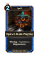 LAB-D-ELE07 SpawnFromMagma.png
