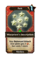 LAB-O-WAR34 WarpriestsInscription.png