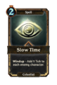 LAB-D-CEL05 SlowTime.png