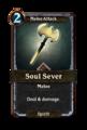 LAB-D-SPR04 SoulSever.png