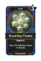 LAB-D-ELE23 RoaringFlame.png