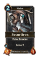 LAB-D-MEK01A Securitron.png